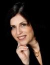Booking Info for Nadine Vogel