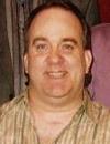 Booking Info for Gary Allsop