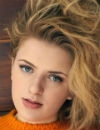 Booking Info for Maddie Poppe