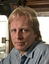 Booking Info for Sig Hansen