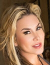Booking Info for Adrienne Maloof