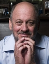 Booking Info for Tim Flannery