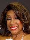 Booking Info for Mary Wilson