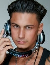 Booking Info for DJ Pauly D