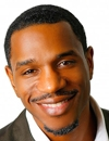 Booking Info for Kevin Brown