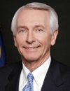 Booking Info for Steve Beshear