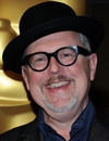 Booking Info for William Joyce