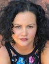Booking Info for Jeanine Cummins