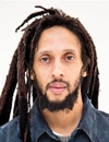 Booking Info for Julian Marley