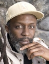 Booking Info for Steel Pulse