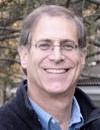 Booking Info for Jeff Lowenfels