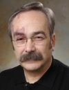 Booking Info for Dr. Tedd Tripp