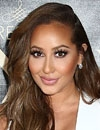 Booking Info for Adrienne Bailon Houghton