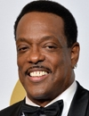 Booking Info for Charlie Wilson