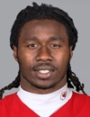 Booking Info for Sammy Watkins