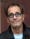 Booking Info for Huey Lewis