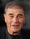Booking Info for Robert Forster