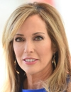 Booking Info for Linda Cohn