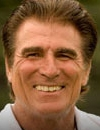 Booking Info for Vince Papale