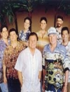 Booking Info for The Beach Boys
