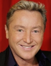 Booking Info for Michael Flatley