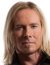 Booking Info for Erik Wahl
