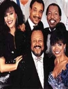 Booking Info for The 5th Dimension