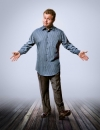 Booking Info for Frank Caliendo