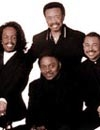 Booking Info for Earth Wind and Fire