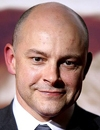 Booking Info for Rob Corddry
