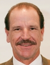Booking Info for Bob Brenly