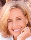 Booking Info for Erin Brockovich