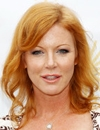 Booking Info for Cynthia Basinet