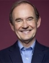 Booking Info for David Boies