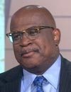 Booking Info for Christopher Darden