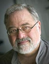 Booking Info for George Lakoff