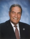 Booking Info for Gene Stallings
