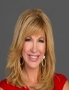 Booking Info for Leeza Gibbons