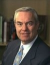 Booking Info for Bill Kurtis