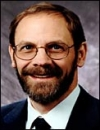 Photo of Dr. Peter Tippett