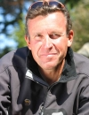 Booking Info for Ed Viesturs