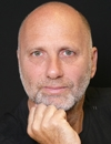 Booking Info for Yossi Ghinsberg