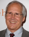 Booking Info for Chevy Chase