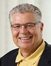 Booking Info for Bill Capodagli