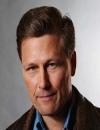 Booking Info for David Baldacci