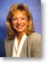 Booking Info for Joan Lloyd