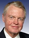 Booking Info for Tom Osborne