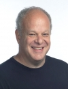 Booking Info for Dr. Martin Seligman