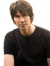 Booking Info for Brian Cox