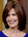 Booking Info for Janine Turner